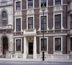 78 Pall Mall exterior two