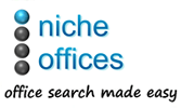 Niche Offices